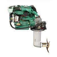 diesel-motor-intraborda